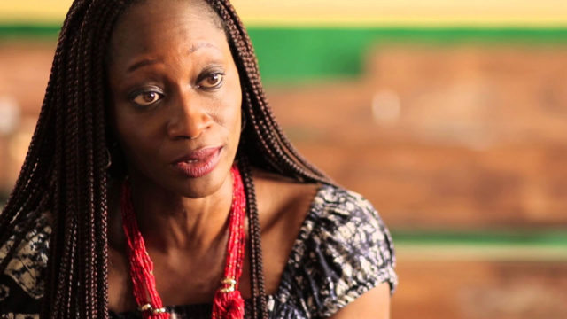 KIND advocates proper inclusive education in Lagos State - Guardian