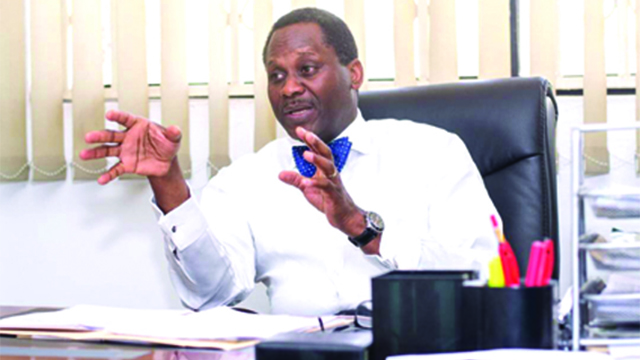 Commission reiterates consumer protection, education