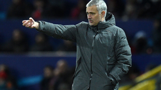 Mourinho pledges only 'the truth' on injuries