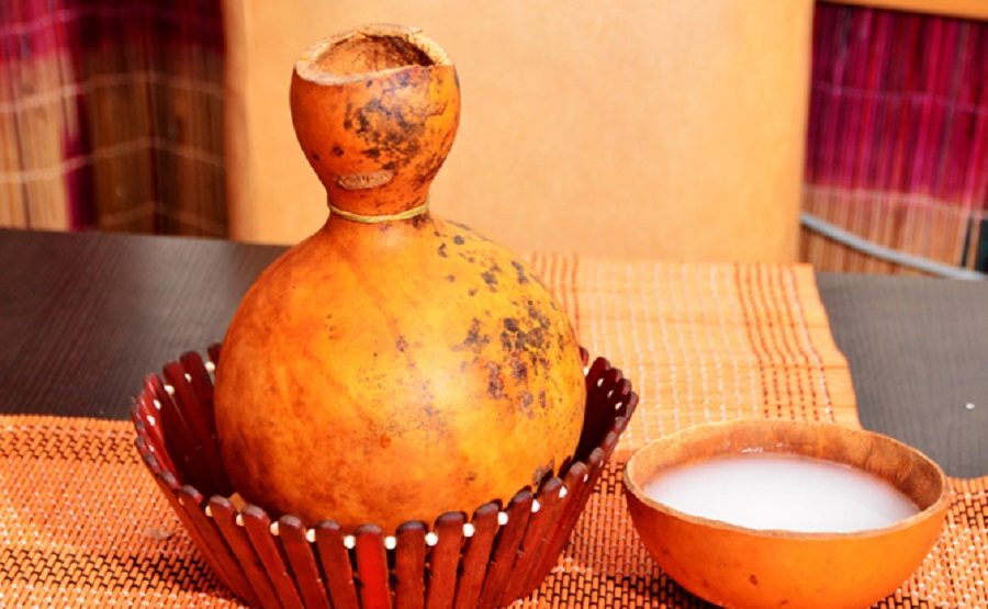 Four Reasons Why You Should Start Your Year With Palm Wine | The Guardian  Nigeria News - Nigeria and World NewsGuardian Life — The Guardian Nigeria  News – Nigeria and World News