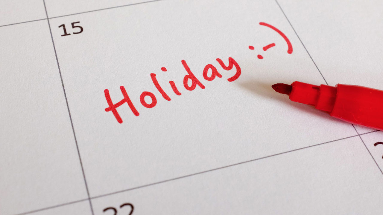 The Public Holiday Mentality Guardian Nigeria News