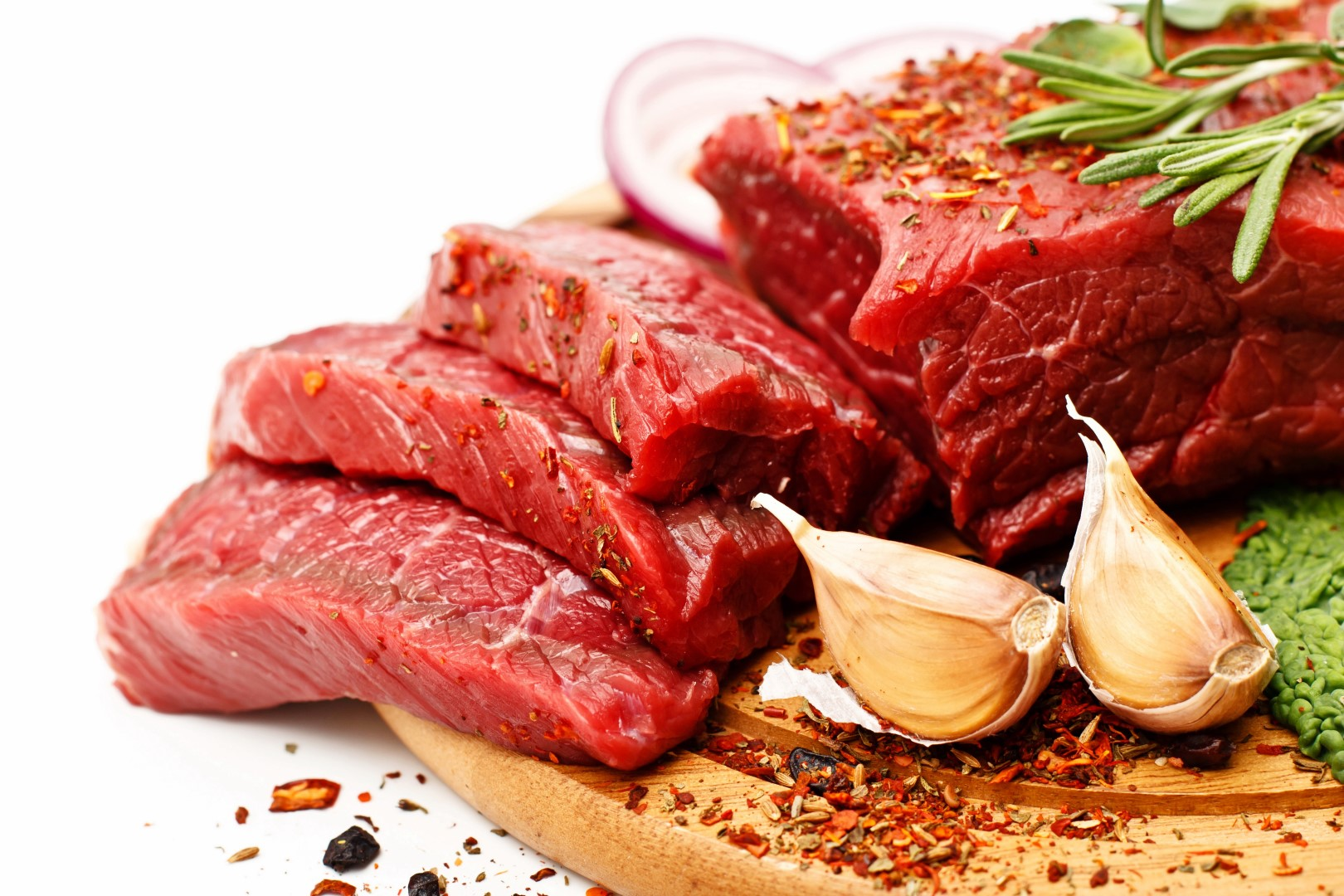 The Guardian Cancer Diet Foods