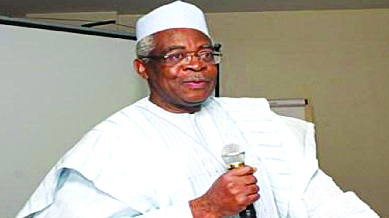 Only justice can build enduring peace in Nigeria, says Danjuma | The