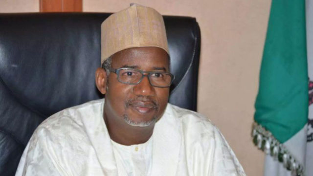 Bauchi governor sacks adviser, 45 days after appointment - Guardian
