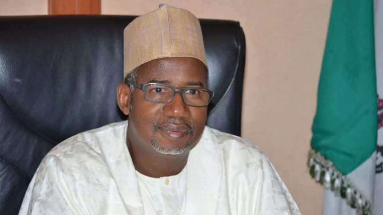 Re-run polls: Bauchi PDP guber candidate increases lead over incumbent Abubakar of APC