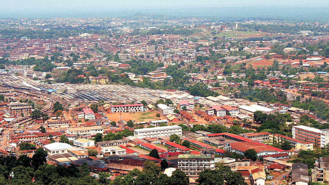 Image result for enugu