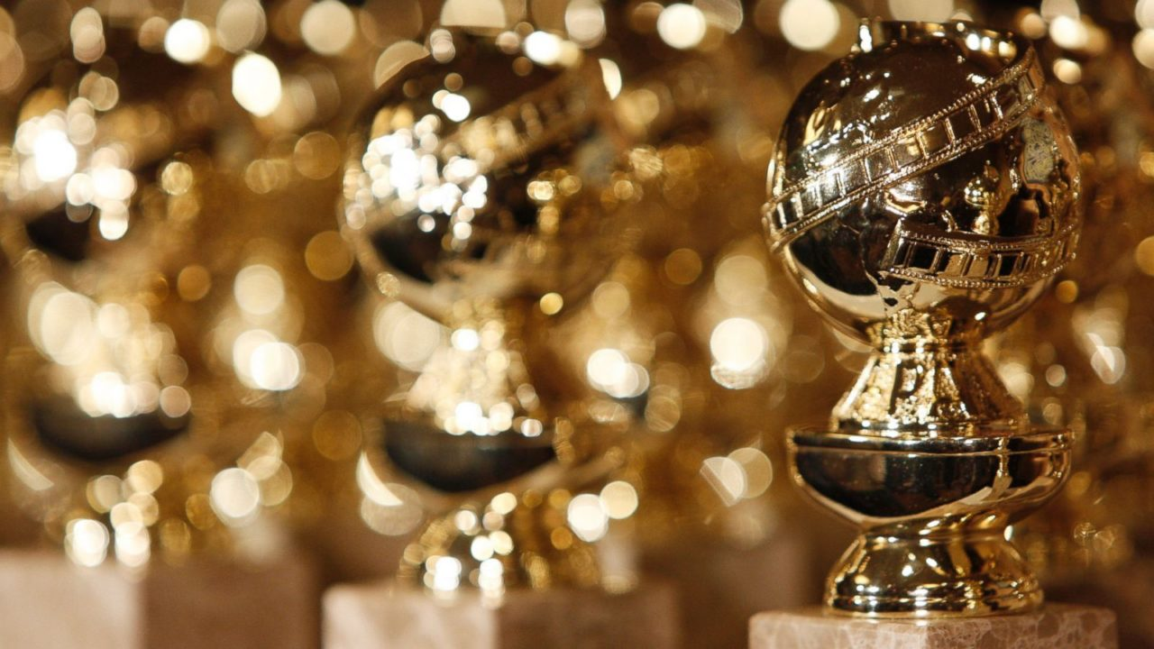Movie and television stars scored big on Thursday when the 2019 Golden Globe nominations were announced