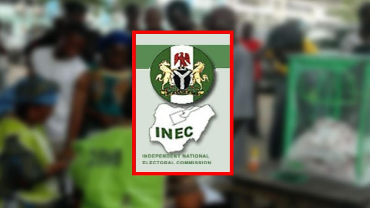 MightCee'sBlog INEC