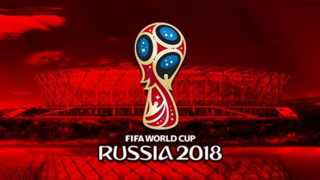 1.3m 2018 FIFA World Cup tickets allocated, sales restart today