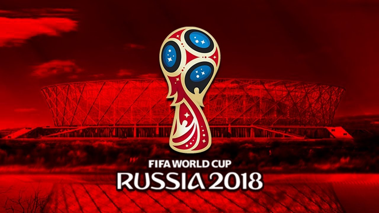 Iceland officials boycotting football World Cup in Russian Federation