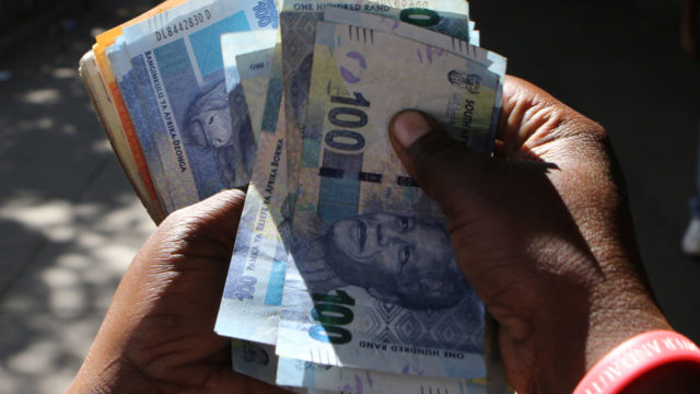South Africa's vat rise won't lead to higher interest rates – Central Bank