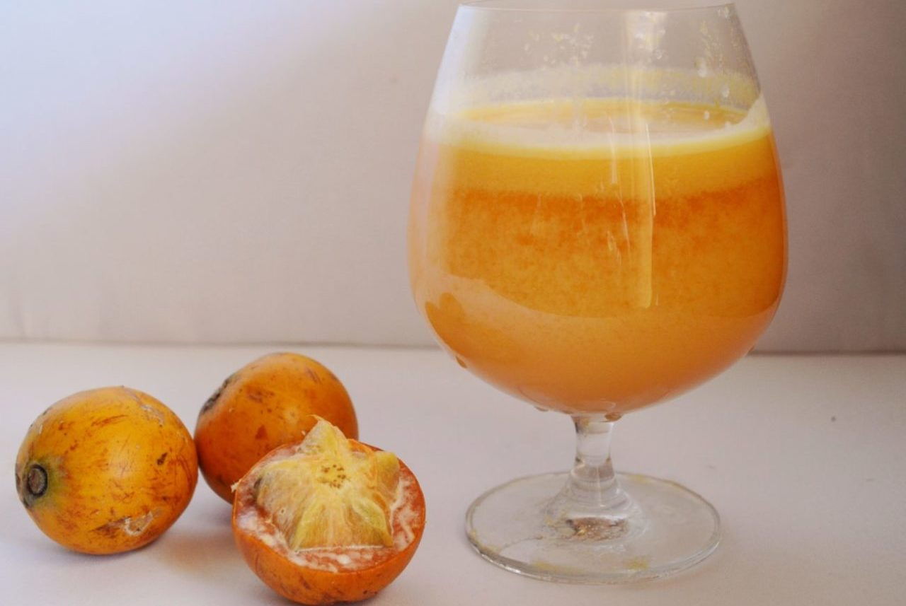 Image result for agbalumo cocktail