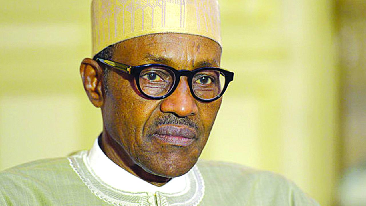 President Buhari to Visit Benue State