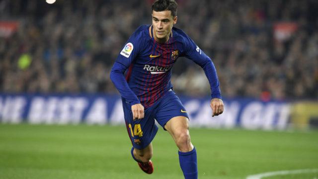 Barcelona vs Chelsea match  to show live on GOtv