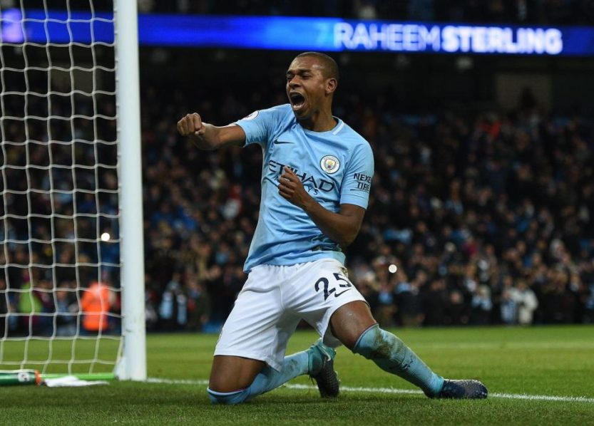 Man City vs Newcastle 20 January 2018: EPL Preview and Predictions