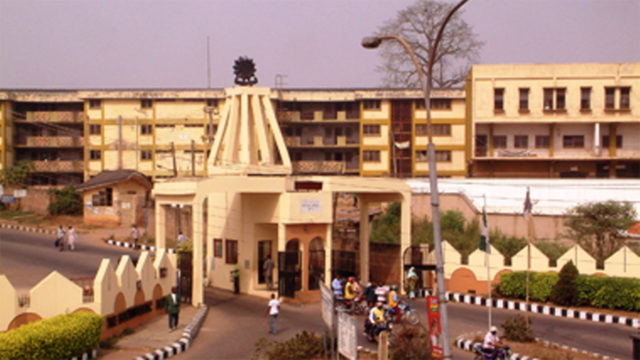 NBTE ranks Ibadan poly best state-owned  polytechnic
