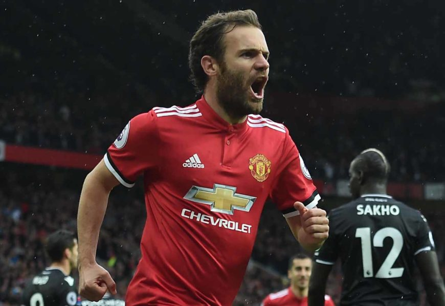 Tottenham Hotspur v Manchester United Betting Preview: Premier League Century for Kane