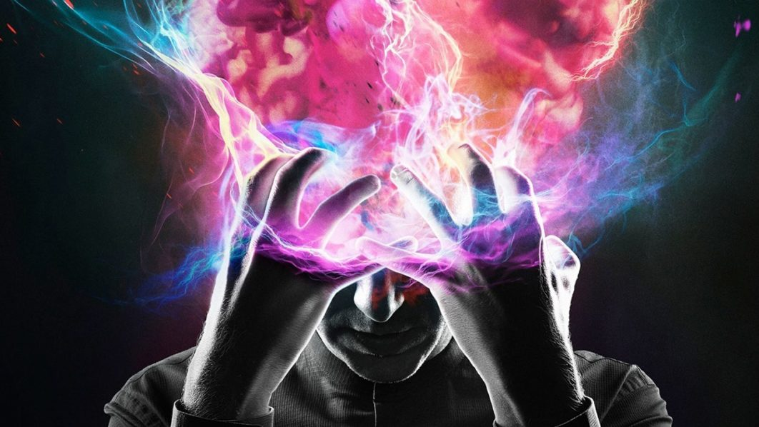 Bryan Singer removed from FX's Legion
