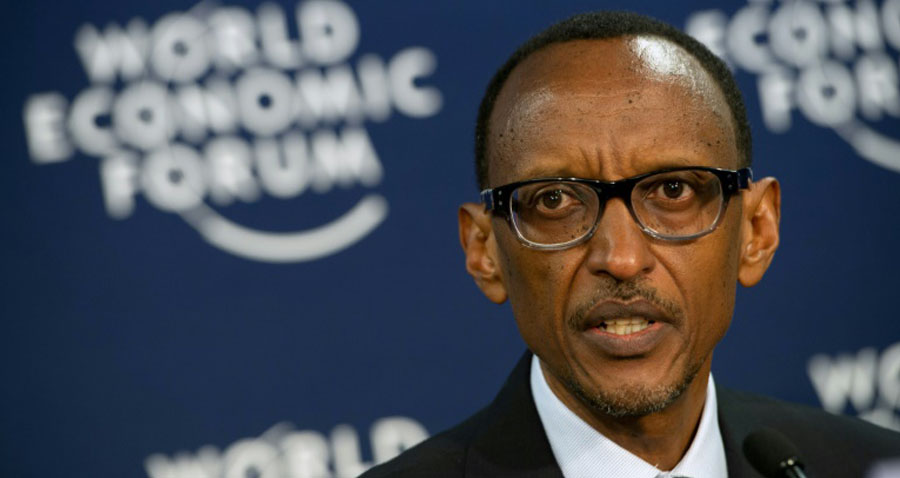 https://guardian.ng/wp-content/uploads/2018/01/Paul-Kagame-1.jpg