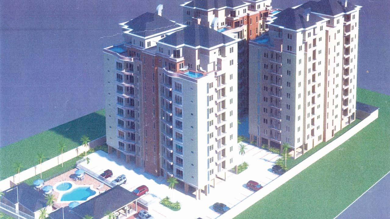 Safe Estates Property Guardian