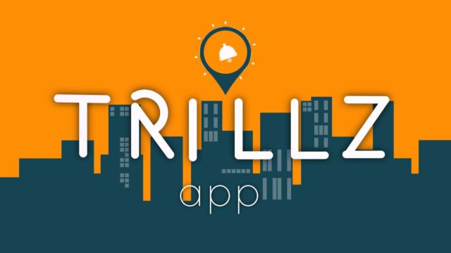 TrillzApp unveiled, assists event managers get feedback
