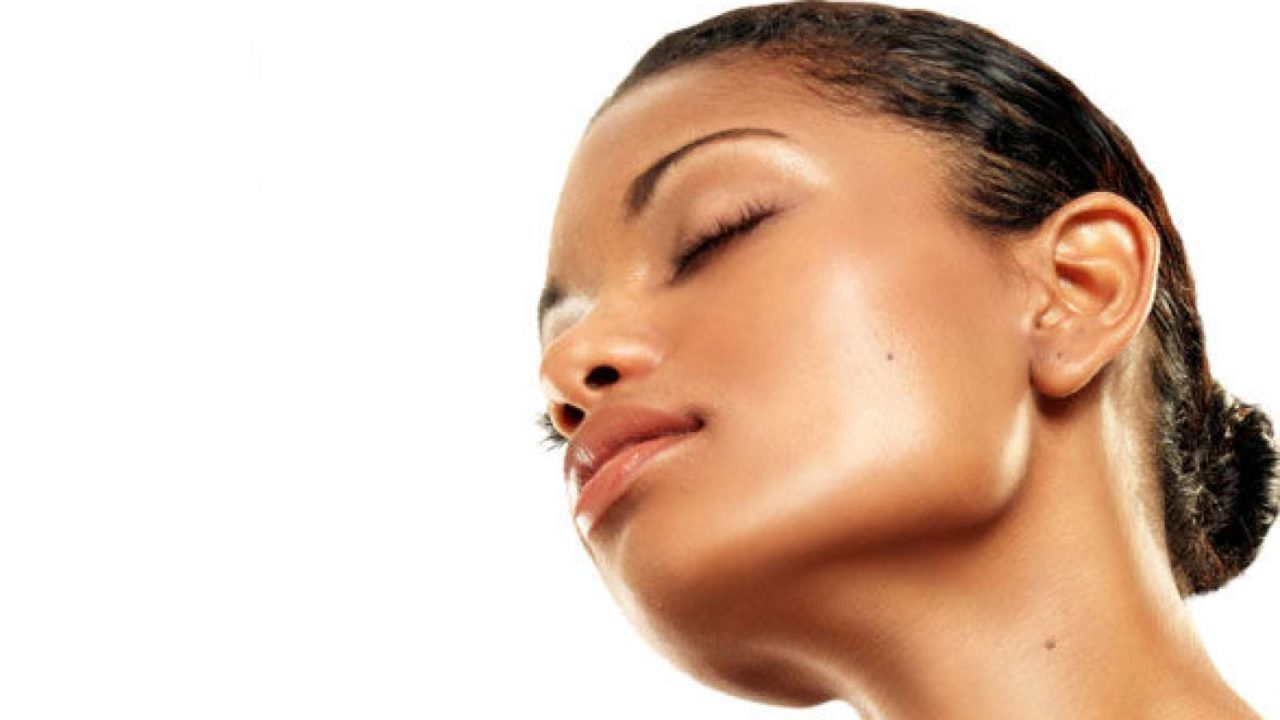 Simple But Useful Beauty Tips For Ladies  The Guardian Nigeria