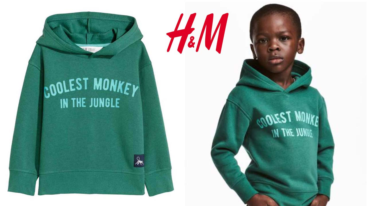 Image result for coolest monkey in the jungle