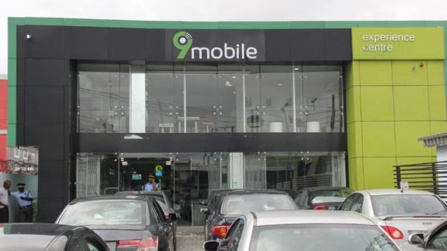 Firm shops for $300m  to acquire 9Mobile