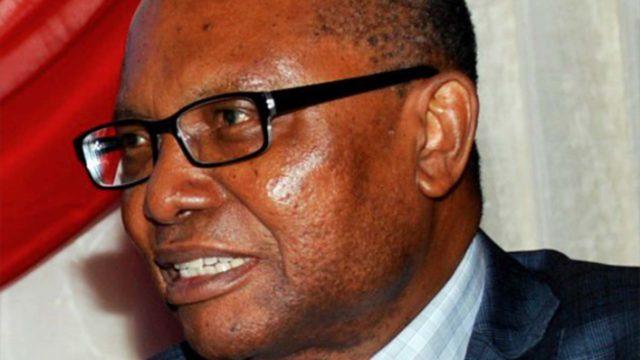 Anya, Okon differ on workability of western democracy in Nigeria