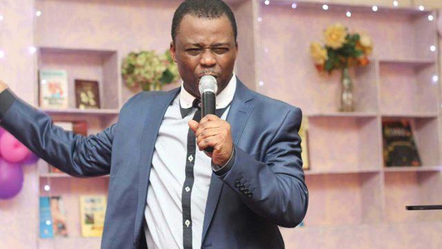 Eulogies as Abiodun, Sanwo-Olu, others bid Olukoya's mother farewell - Guardian