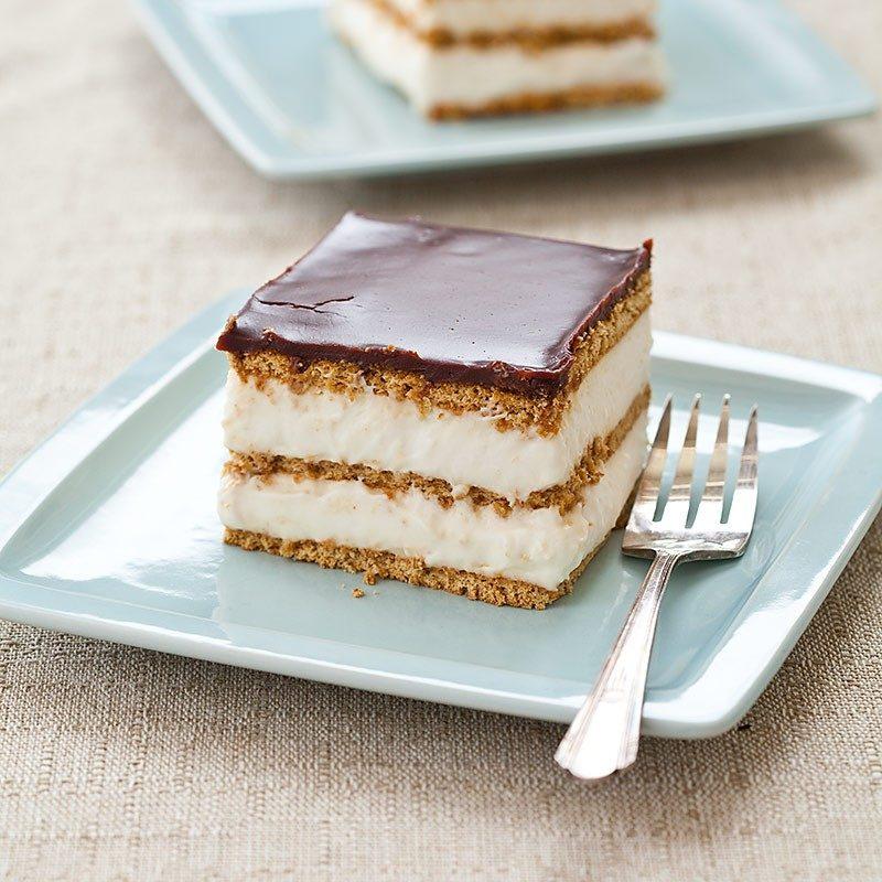 White Cake Recipe Kitchme