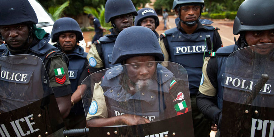 Gunmen kill 3 persons in Kaduna community — Police | The Guardian Nigeria News - Nigeria and World News