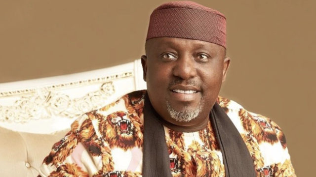 Imo probes political appointees under ex-governor Okorocha - Guardian
