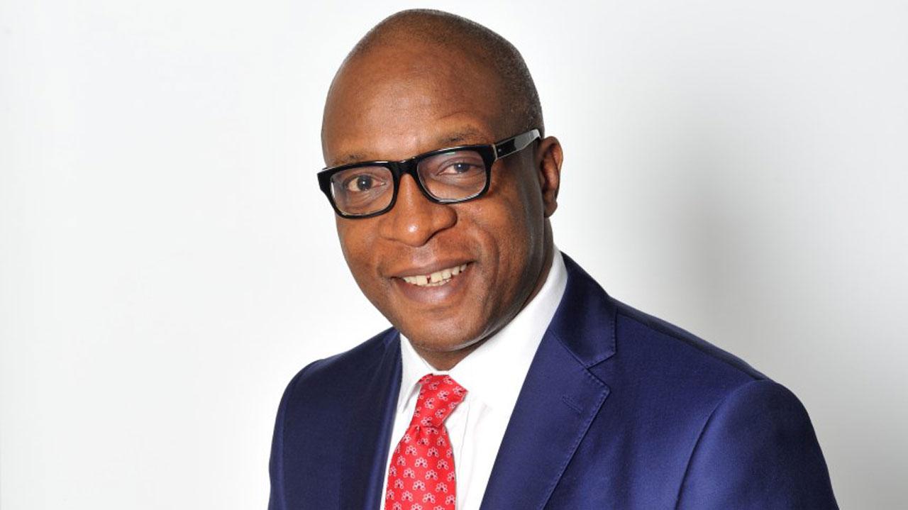 BBC Unveils Igbo And Yoruba Channel Services In Nigeria