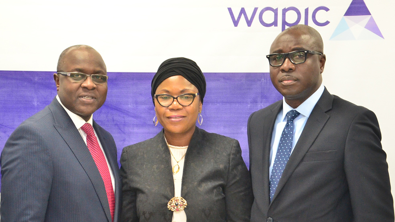 Wapic tackles road accidents with 'Safety-on-Wheels' Initiative