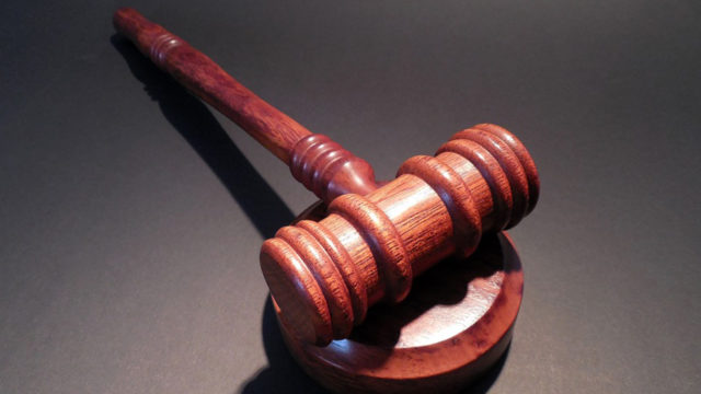 My husband wants to use me for money ritual, woman tells court