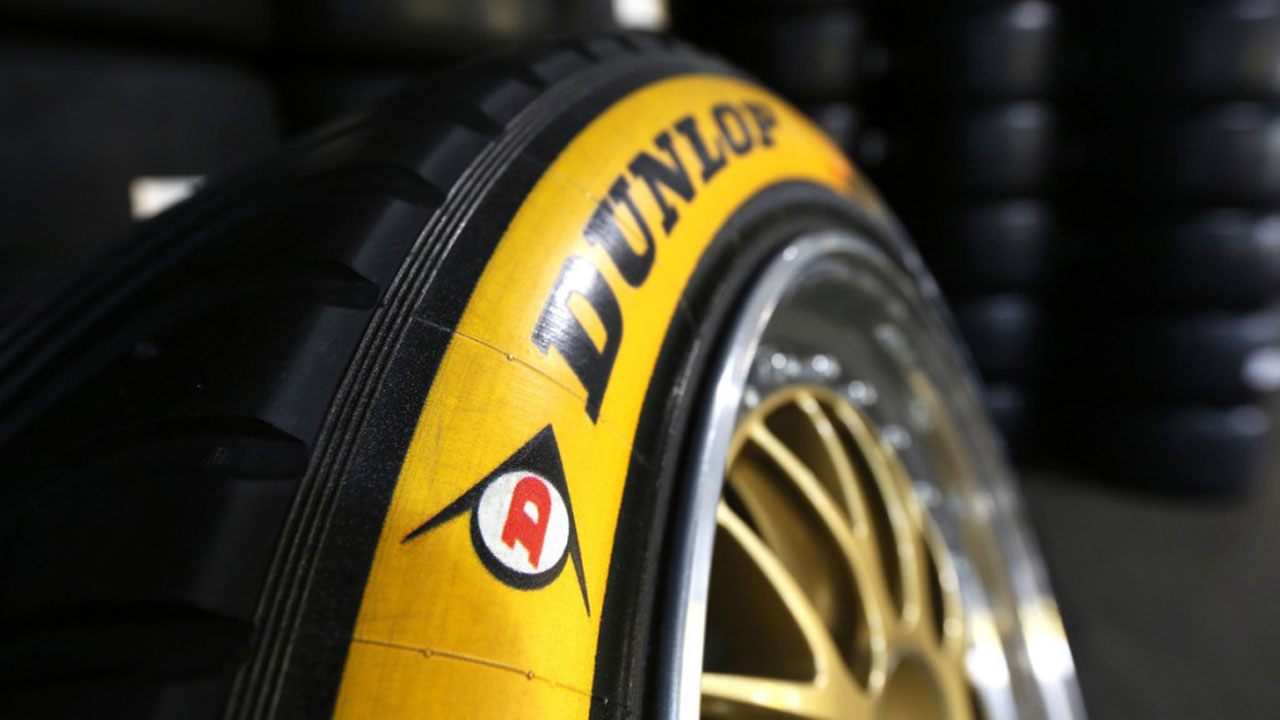 Car Repair Financing >> Dunlop Tyres, firm unveil service centres in Lagos — Features — The Guardian Nigeria Newspaper ...