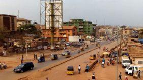 ebonyi News — Latest On ebonyi — — The Guardian Nigeria News