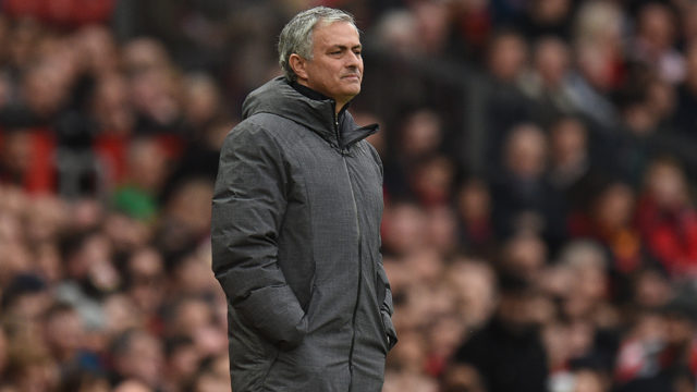 EPL Preview: Manchester united VS Leicester city