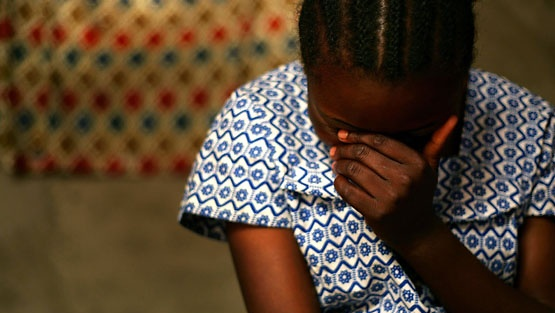 Image result for Ikeja Sexual Offenses and Domestic Violence Court
