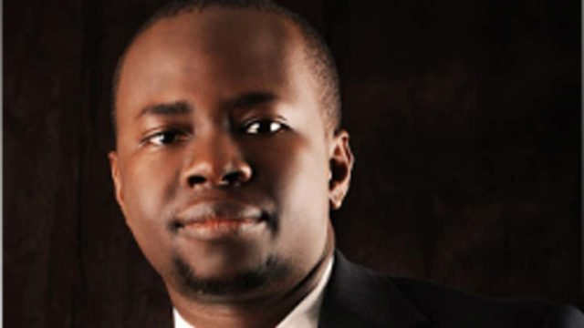 SystemSpecs seeks collaborations for sustainable ICT sector