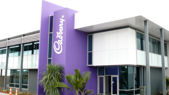 Cadbury Nigeria returns to profitability, approves N305. 51m dividend