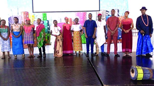 Parents, guardians urged to guard against extinction of Nigeria languages
