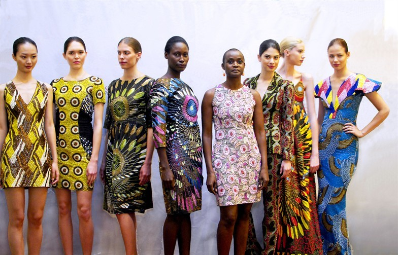 Four Female Pioneers Of Women S Fashion In Nigeria The Guardian Nigeria News Nigeria And World Newsguardian Life The Guardian Nigeria News Nigeria And World News