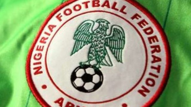 NFF panel releases amended electoral timetable