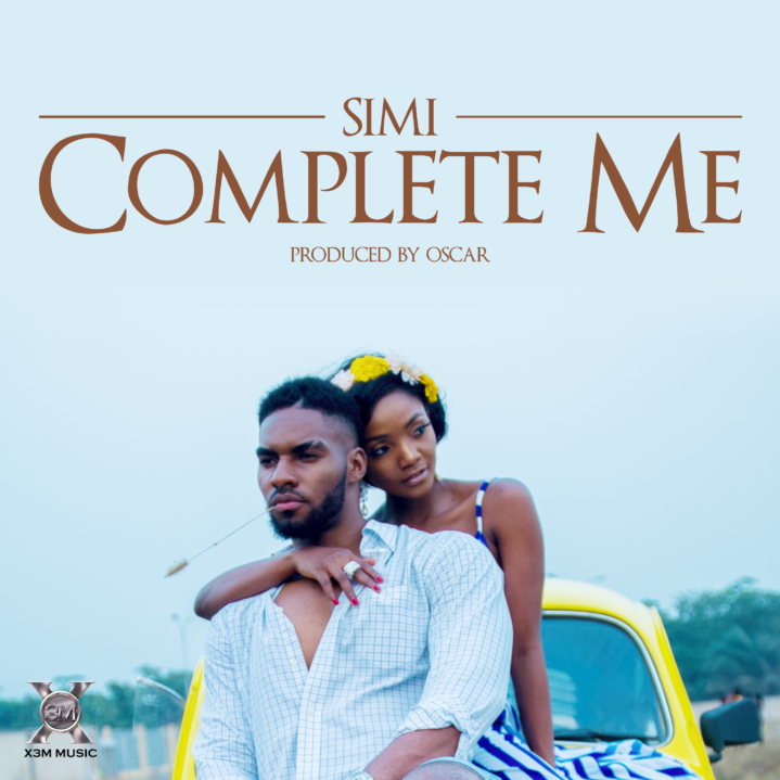 Image result for simi releases new video