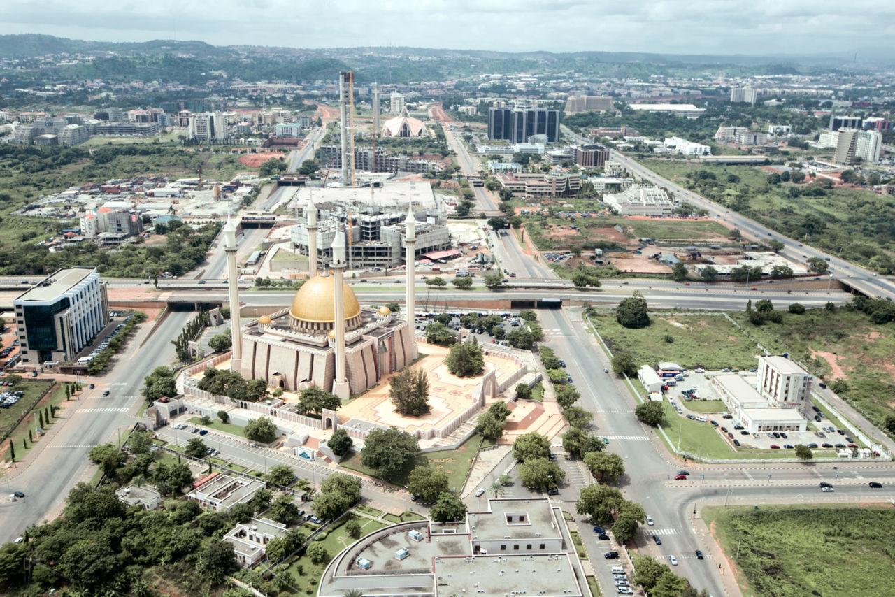 Third NPFL/LaLiga coaching clinic kicks off in Abuja