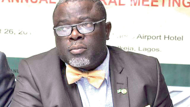 'Nigeria is yet to embrace culture of physical planning'