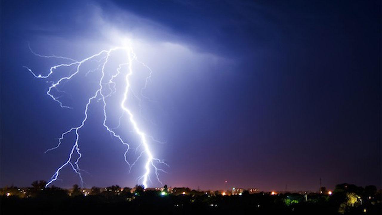 Afbeeldingsresultaat voor lightning