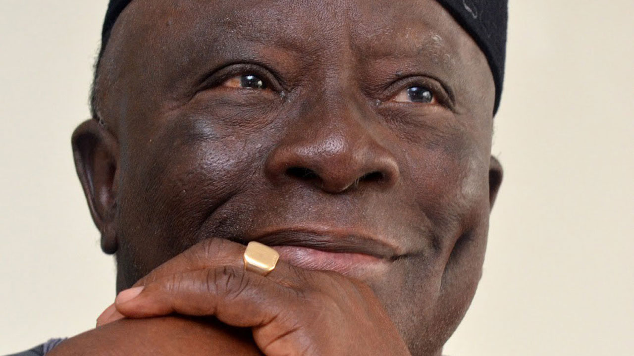 Buhari'll be the last president of Nigeria if… – Adebanjo